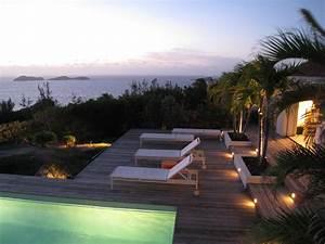 greats resorts st barts resorts ryan seacrest With st barts all inclusive resorts honeymoon