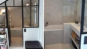 agencer une petite chambre - comment agencer une petite salle de bain decorer une