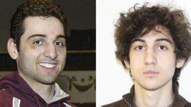 Boston bombers' sister Ailina Tsarnaeva arrested on bomb ...