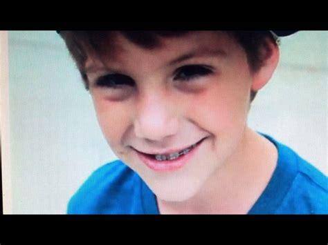 Happy 9th Birthday Mattyb Youtube