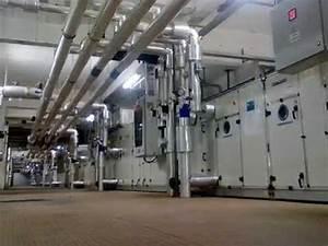 Vrv air conditioning india