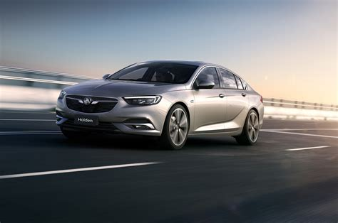 Holden Commodore Wallpapers Images Photos Pictures Backgrounds