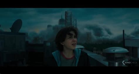 GODZILLA 2: King of the Monsters   Official Trailer (2019
