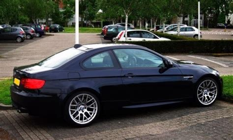 Bmw 18 Inch Rims by Bmw 18 Inch Csl Alloy Wheels Staggered Concave E46