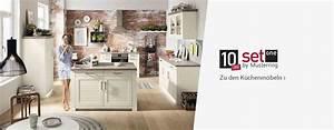 Musterring Online Shop : set one by musterring online shop otto ~ Eleganceandgraceweddings.com Haus und Dekorationen