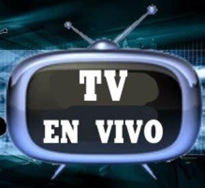 fans tv en vivo televisión en vivo