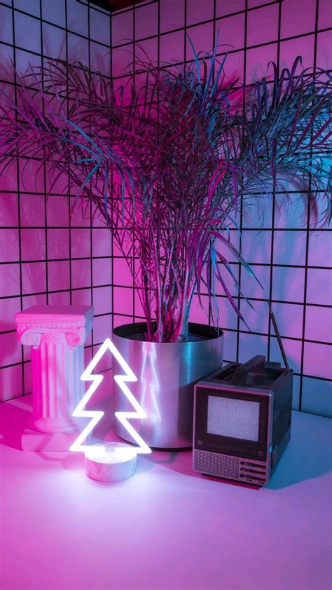 pin by rz oyoung on neon neon wallpaper neon aesthetic