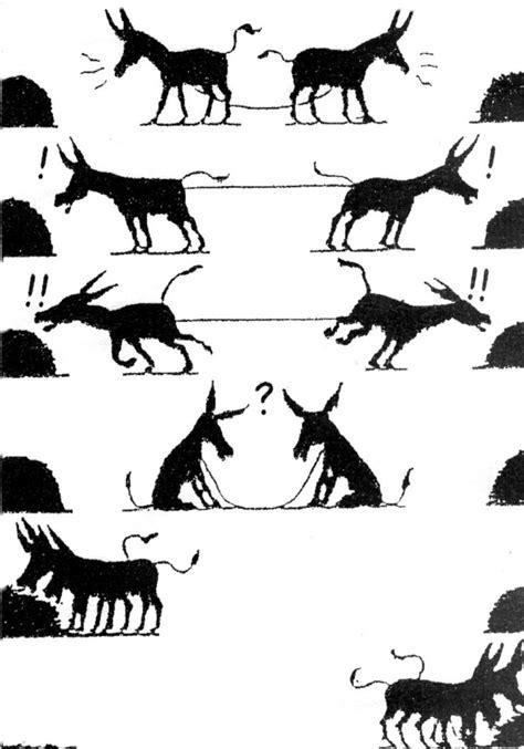 une image pour parler de cooperation reseau dechanges
