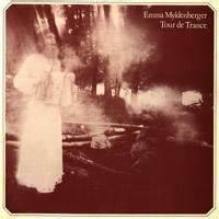 EMMA MYLDENBERGER Tour de Trance reviews