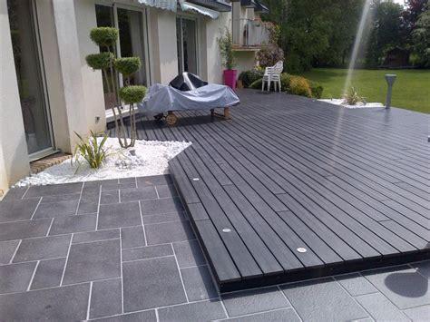 peinture resine pour meuble de cuisine modele de carrelage exterieur 5 terrasse bois composite ma terrasse evtod
