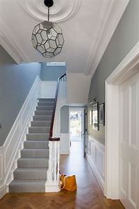 15 Interior Design Ideas for a Victorian-Themed Home ...