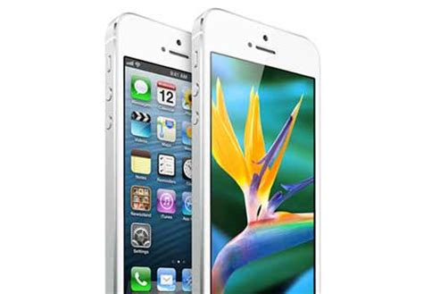iphone 5 price unlocked iphone 5 price in usa without contract unlocked