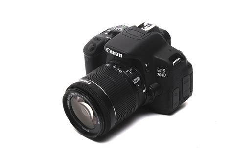 canon eos 700d digital slr review canon eos 700d review and sle images review the eos