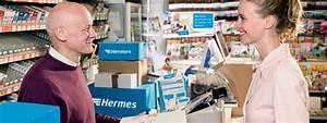 Hermes Paket Shops : bonefas getr nkemarkt l nebach deutschland hermes ~ Watch28wear.com Haus und Dekorationen
