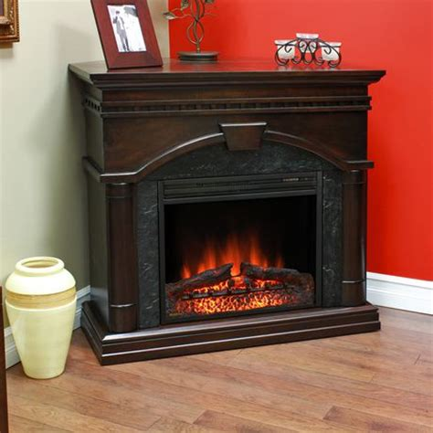 walmart electric fireplaces clearance walmart canada