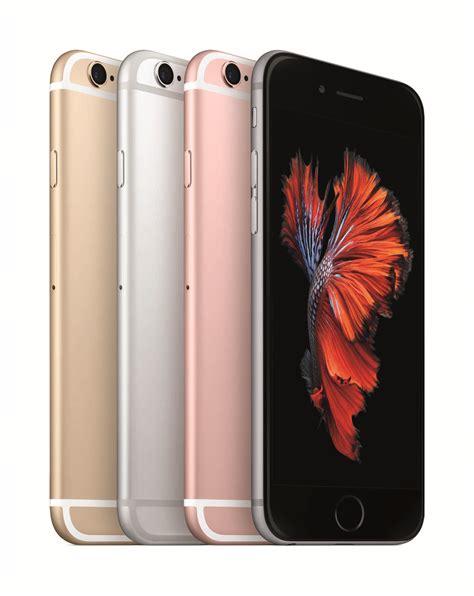 apple s hey siri event roundup iphone 6s upgrade