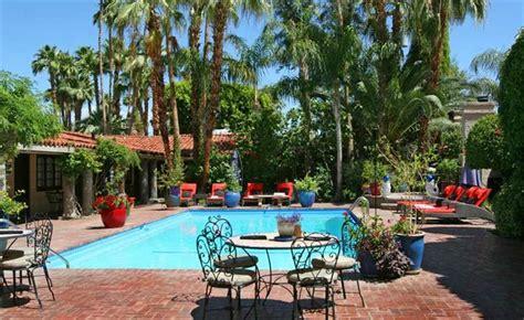 villa royale inn palm springs compare deals