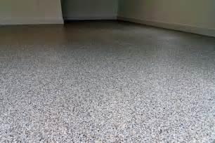 garage floor paint pics misc garage coatings pa gallery 1