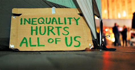 inequality poor rich economic trump common say easy most crisis america amid soaring financially worse industrialized worst beyond bank goes