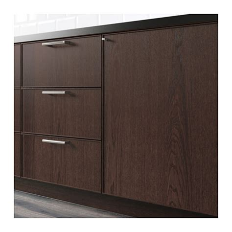 Ikea Kitchen Cabinets Price List by Ikea Kitchen Cabinet Feature Prices Range For Your