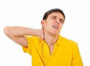 Может шуметь в голове от остеохондроза