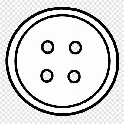 Clipart Button Buttons Zone Transparent Tags