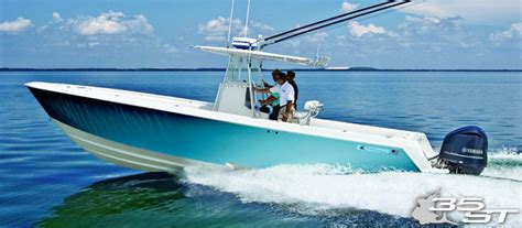 Contender Boats Dual Console by Contender Boats For Sale At Hickory Bluff Marinehickory