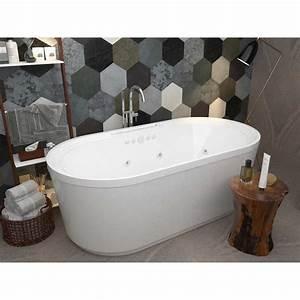 Bathtubs Idea Marvellous Garden Tub With Jets Lowes
