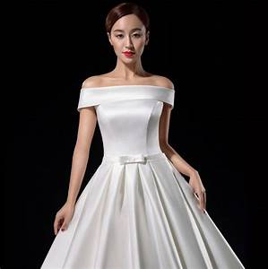 Plus Size Wedding Dresses Fast Delivery Wedding Dress ...