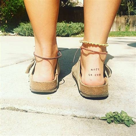 small tattoos  girls tattoo collections