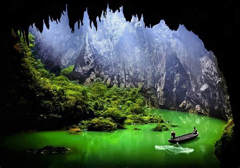 Amazing Photos The World Weneedfun