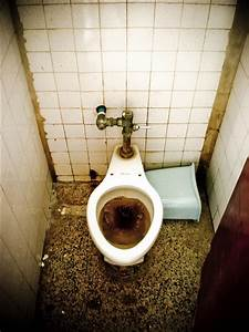 Comment Déboucher Les Wc : toilette bouch e 5 trucs simple cologique pour la d boucher ~ Dailycaller-alerts.com Idées de Décoration