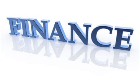 Accounting and Finance Clip Art