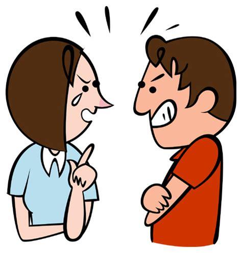 conversation entre couple