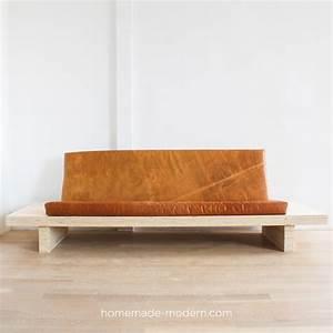 Home Made Sofa Home Made Couch Design - TheSofa