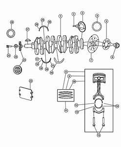 Hyundai Dohc 16v Engine Diagram