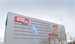 Mann Mobilia Babyzimmer : teilerfolg f r verdi mannheim gegen xxxl mann mobilia wirtschaft regional rhein neckar zeitung ~ Indierocktalk.com Haus und Dekorationen