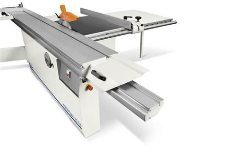 industrial woodworking equipment  aw machinery