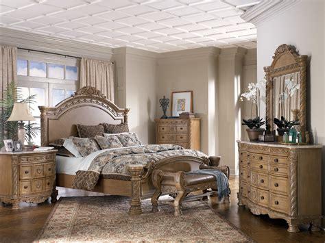 furniture  ashley furniture price match