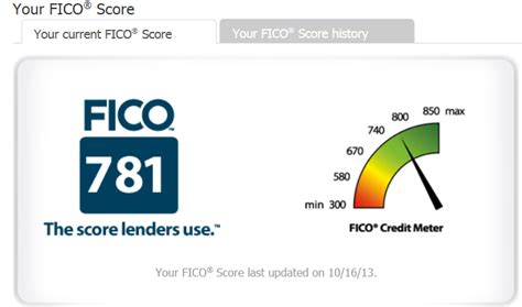 Maybe you would like to learn more about one of these? Free Fico scores from Barclay! - myFICO® Forums - 2551103