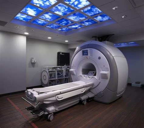 Led Lights In Mri Rooms by 13 Best Images About Healthcare Mri Rooms On