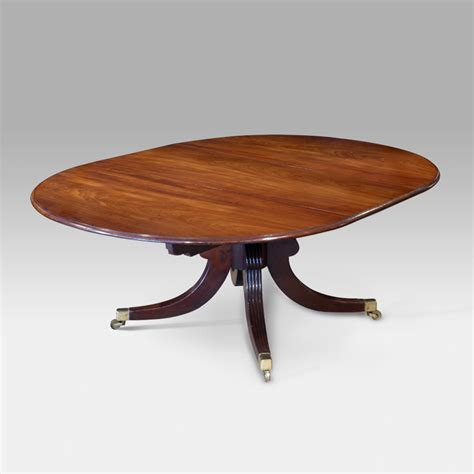 antique table l markings antique oval dining table extending dining table