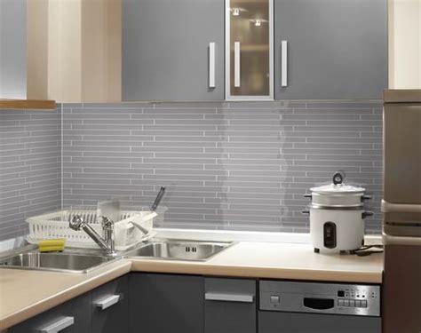 kitchen tiles  splashbacks google search kitchen pinterest creative corner sink  splashback tiles