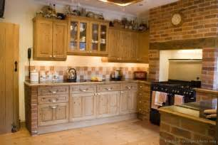 kitchen cabinet pictures ideas rustic kitchen designs pictures and inspiration