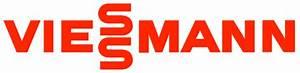 Gas Durchlauferhitzer Kosten : viessmann heizung kundendienst wartung reparatur notdienst boboex gmbh sanit r gas l ~ Markanthonyermac.com Haus und Dekorationen