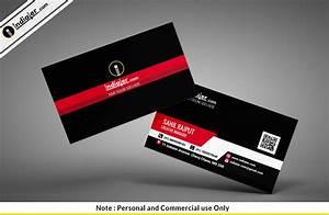 complimentary, card, design, psd, template