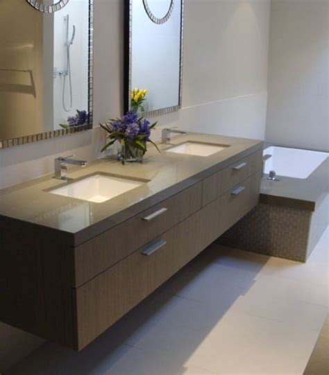 Photos Of Modern Bathroom Sinks by 17 Best Images About 2 Sink Bathroom Remodel On