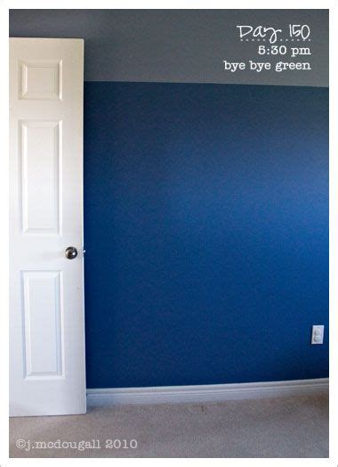 images  living room wall colours  pinterest