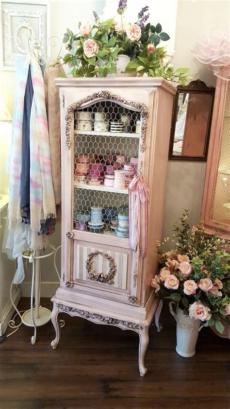 möbel im shabby chic 5109 best images about shabby cottage on