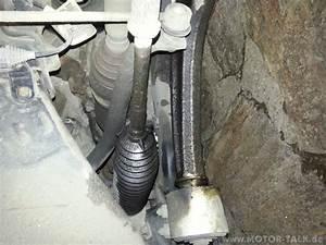 Vectra C Lenkgetriebe : 20130425 181511 lenkgetriebe undicht simmerring ~ Jslefanu.com Haus und Dekorationen